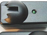 Garage Door Rollers in USA