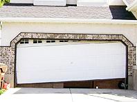 Garage Door Repair in USA