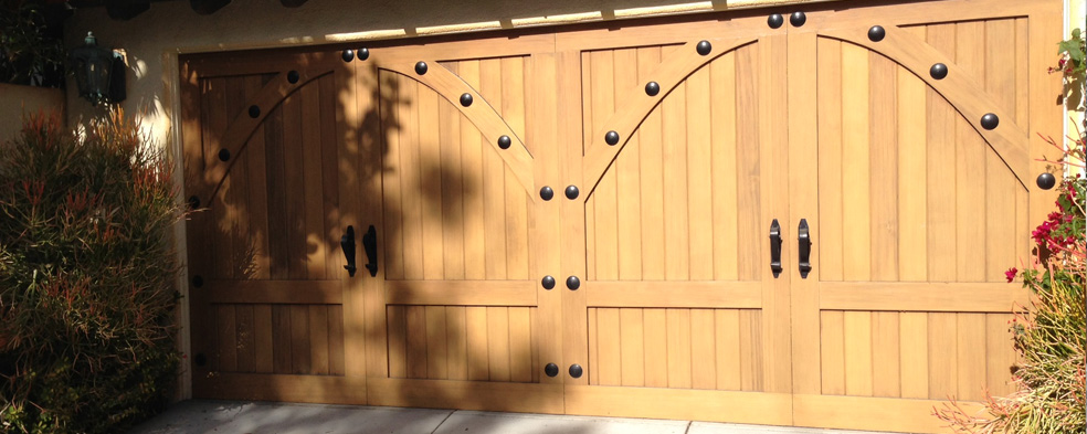 garage-door-installation-newport-beach